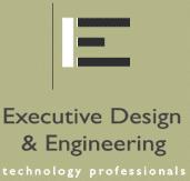 ede-logo