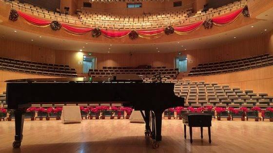 piano-1508907_640